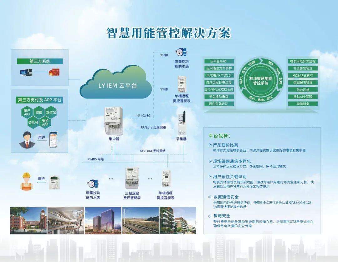 上海计量展3