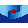 logo_hr1
