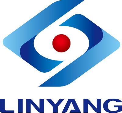 Кампанія Linyang Energy выйграла заяўку на праект па кіраванні энергарэсурсамі Паўночнага раёна Першай народнай бальніцы Яньчэн